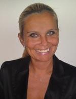 Esther Haas | Inhaberin, Marketing