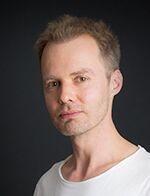 Matthias Willi | Fotograf